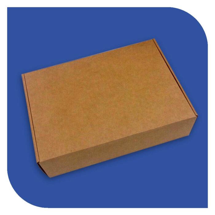 automontante box